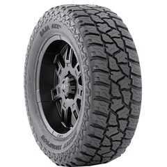 Купить Всесезонная шина MICKEY THOMPSON Baja ATZ P3 315/70R17 121Q