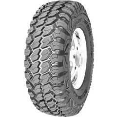 Купить Всесезонная шина ACHILLES Desert Hawk X-MT 285/70R17 121/118Q