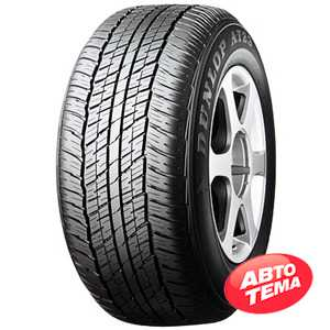 Купить Всесезонная шина DUNLOP Grandtrek AT23 275/60R20 115H