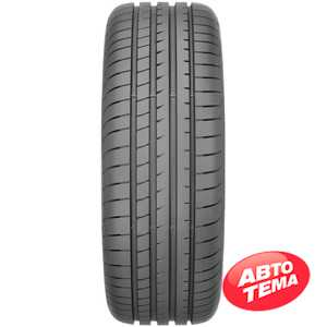 Купить Летняя шина GOODYEAR EAGLE F1 ASYMMETRIC 3 275/35R20 98Y Run Flat
