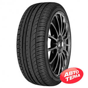 Купить Летняя шина ACHILLES 2233 235/35R19 91W