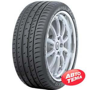 Купить Летняя шина TOYO Proxes T1 Sport SUV 285/35R23 107Y