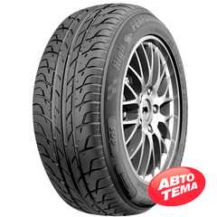 Купить Летняя шина TAURUS 401 Highperformance 205/55R17 95W