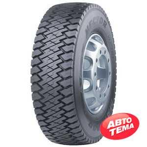 Купить Грузовая шина MATADOR DR 1 Hector 275/70 R22.5 148/145L