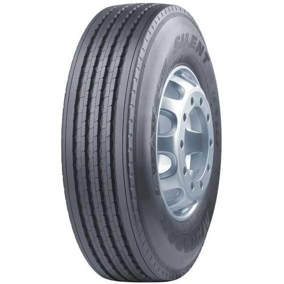 Грузовая шина MATADOR FH 1 Silent - Интернет магазин резины и автотоваров Autotema.ua