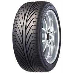Купить Летняя шина TRIANGLE TR968 255/35R20 93Y