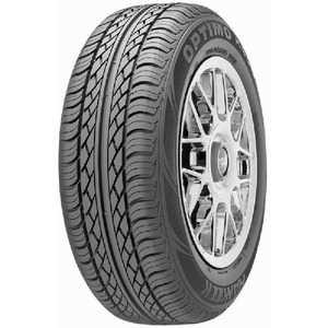 Купить Летняя шина HANKOOK Optimo K406 185/60R14 82H