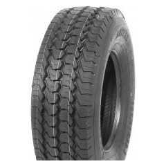 Грузовая шина ANTYRE TB 935 - Интернет магазин резины и автотоваров Autotema.ua