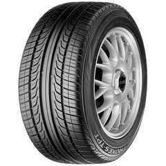 Всесезонная шина TOYO Proxes TPT - Интернет магазин резины и автотоваров Autotema.ua