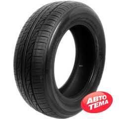 Купить Летняя шина ALTENZO Sports Equator 205/65R16 95V