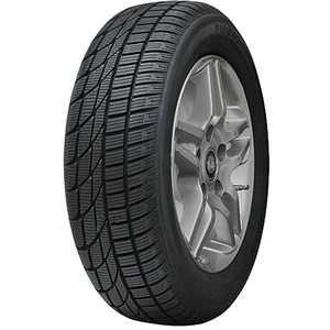 Купить Зимняя шина GOODRIDE SW601 195/55 R15 89H