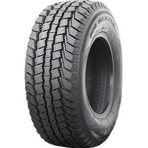 Купить Зимняя шина SAILUN Ice Blazer WST2 265/70 R17 115S
