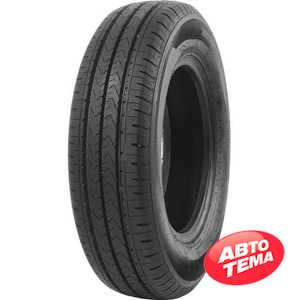 Купить Летняя шина MINERVA Emi Zero VAN 215/65R16C 109S