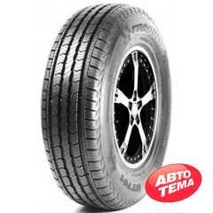 Купить Всесезонная шина TORQUE TQ-HT701 235/65R17 108H