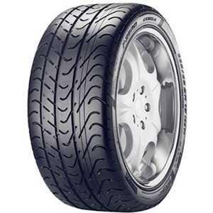 Купить Летняя шина PIRELLI PZERO CORSA PZC4 255/35 R20 97Y