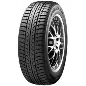 Купить Всесезонная шина KUMHO Solus Vier KH21 205/65 R15C 102/100T