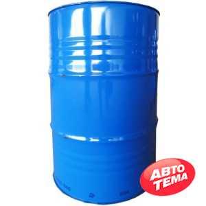 Купить Гидравлическое масло AVENO Mineral Hydraulic HLP 68 (20л)