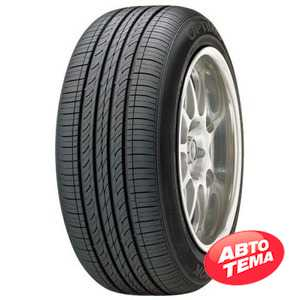 Купить Летняя шина HANKOOK Optimo H426 215/60R16 99H