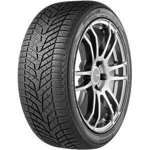 Купить Зимняя шина YOKOHAMA BluEarth Winter V905 235/55R18 100V