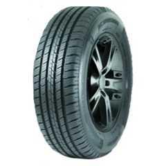 Купить Летняя шина OVATION Ecovision VI-286 HT 215/70R16 100H