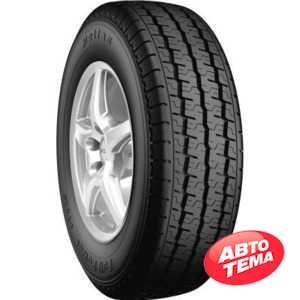 Купить Летняя шина PETLAS Full Power PT825 Plus 195 R14C 106/104R