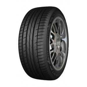 Купить Летняя шина STARMAXX Incurro H/T ST450 275/40 R20 102W