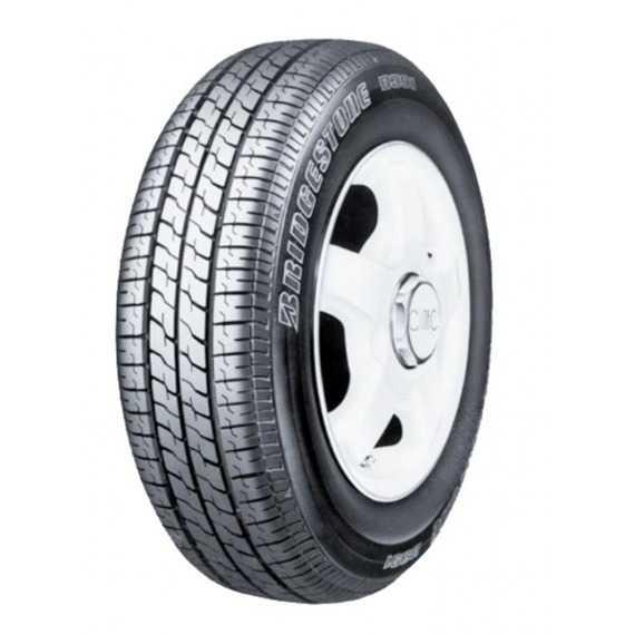 Летняя шина BRIDGESTONE B391 - Интернет магазин резины и автотоваров Autotema.ua