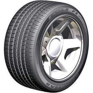 Купить Летняя шина GOODYEAR EAGLE F1 SUPERCAR 255/40 R18 95Y