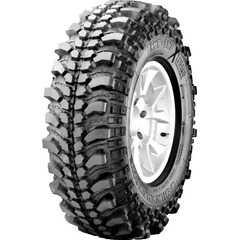 Всесезонная шина SILVERSTONE MT-117 Xtreme - Интернет магазин резины и автотоваров Autotema.ua