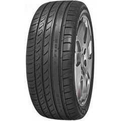 Купить Летняя шина TRISTAR SportPower 255/70 R15 112H
