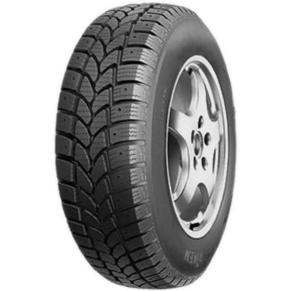 Зимняя шина RIKEN Allstar - Интернет магазин резины и автотоваров Autotema.ua