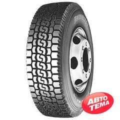 Грузовая шина BRIDGESTONE M716 - Интернет магазин резины и автотоваров Autotema.ua