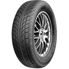 Летняя шина STRIAL Touring 301 - Интернет магазин резины и автотоваров Autotema.ua
