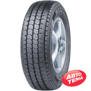 Купить Летняя шина MATADOR MPS 320 Maxilla 195 R14C 106/104R
