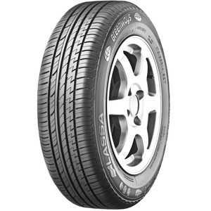 Купить Летняя шина LASSA Greenways 175/65 R14 82H