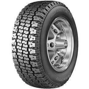 Купить Зимняя шина BRIDGESTONE RD-713 Winter 8.0 R17.5 117/116L