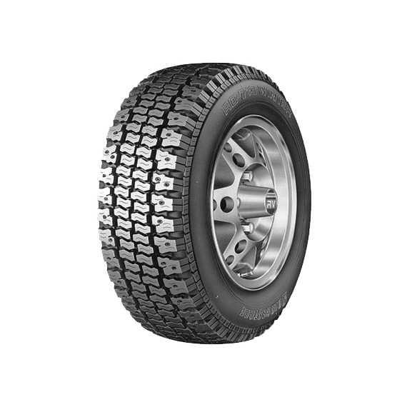 Зимняя шина BRIDGESTONE RD-713 Winter - Интернет магазин резины и автотоваров Autotema.ua