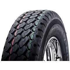 Купить Летняя шина DAYTON CR2 185/75 R14 100N