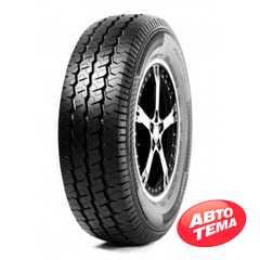 Летняя шина TORQUE TQ05 - Интернет магазин резины и автотоваров Autotema.ua