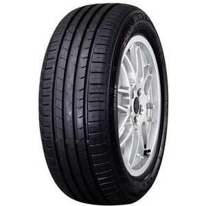 Купить Летняя шина ROTALLA RH01 205/70 R15 96T