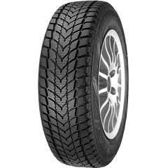 Зимняя шина KENDA Polar Trax KR19 - Интернет магазин резины и автотоваров Autotema.ua