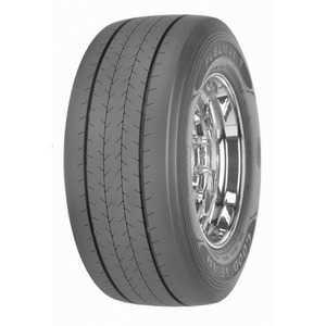 Купить GOODYEAR FuelMax T 385/65 R22.5 164K