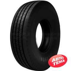 Купить Грузовая шина ADVANCE GL282A (рулевая) 295/80R22.5 152/148L