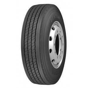 Купить BENTON BT 553 (рулевая) 315/80R22.5 157/154L