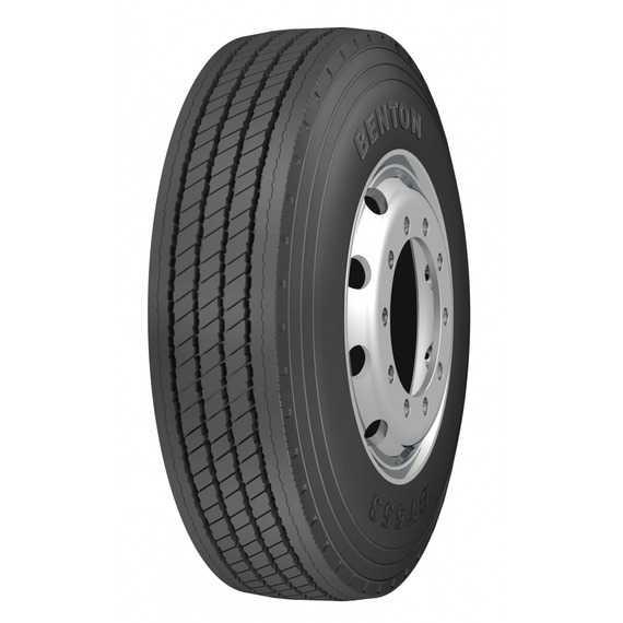 BENTON BT 553 - Интернет магазин резины и автотоваров Autotema.ua