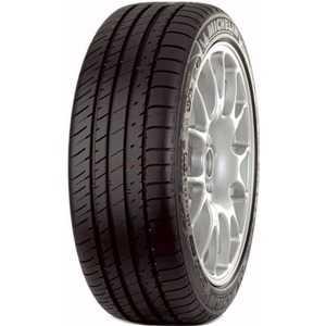 Купить Летняя шина MICHELIN Pilot Preceda PP2 235/45 R18 98W