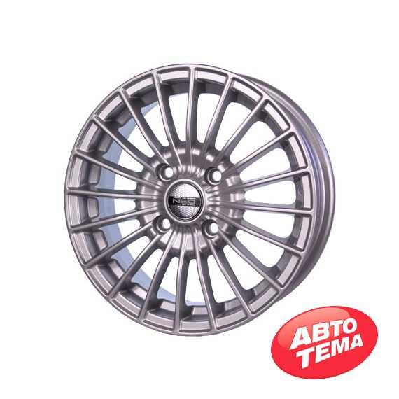 TECHLINE Neo 537 S - Интернет магазин резины и автотоваров Autotema.ua