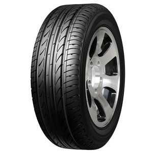 Купить Летняя шина WESTLAKE SP 06 205/65R15 94H