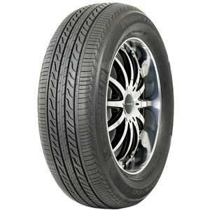 Купить Летняя шина MICHELIN Primacy LC 245/40R19 94W