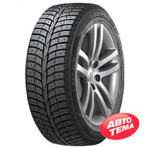 Купить Зимняя шина Laufenn LW71 175/70R14 84T